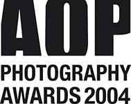 AOP 2004 Logo