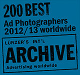 200 BAPW 2012/13 Logo