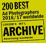 200 BAPW 2016/17 Logo