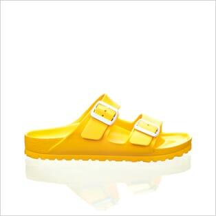 360 Product Photography   Shoes   Sandal   Birkenstock