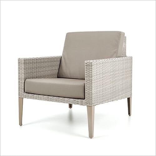 Garden Furniture Dining Chair
