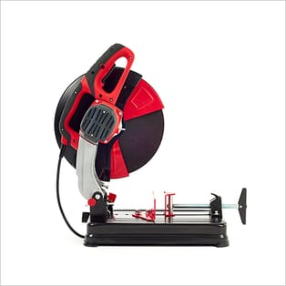 Power Tools 360 Product Photography & 3D Spins Mitre Saw
